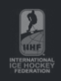 International Ice Hockey